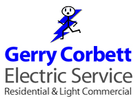 Gerry Corbett Electric Service